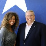 June 8th, 2015 - The Weekly Business Hour with Rick Schissler - Kym Jackson with Unique Urban Rocks
