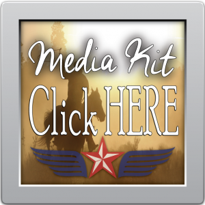 media-kit-button