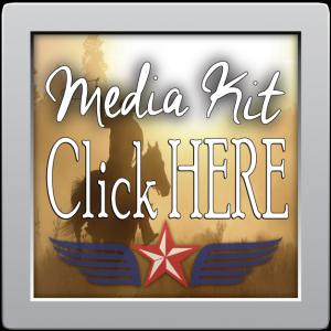 media-kit-button