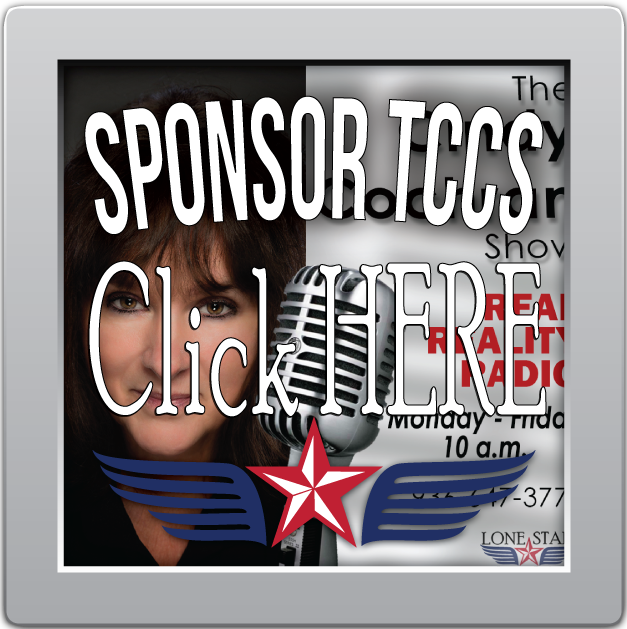 Sponsor TCCS