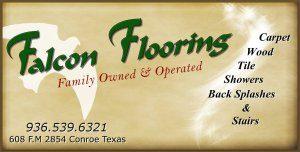 falcon-flooring-banner-proof