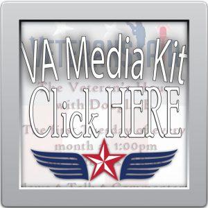 media-kit-button-veterans-air