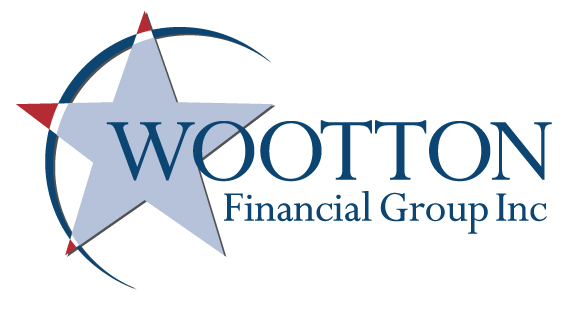 Wootton Financial Group - Sponsor